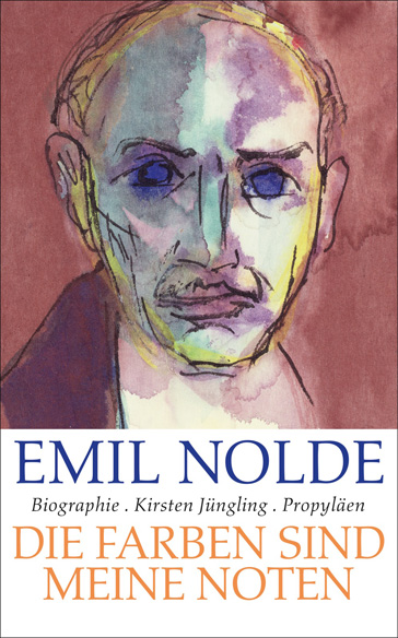 blog_nolde_cover