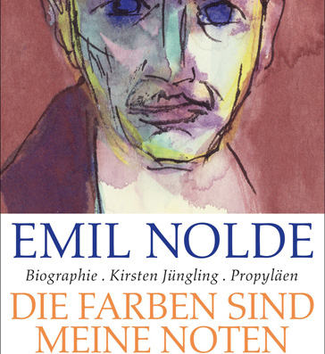 blog_nolde_cover_teaser