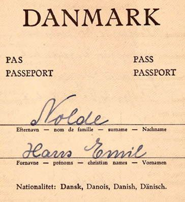 blog_nolde_daenemark_pass_teaser