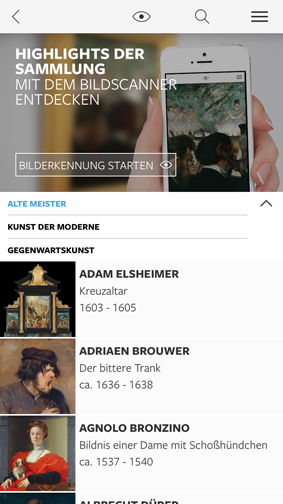 Screenshot_Staedel_App_4