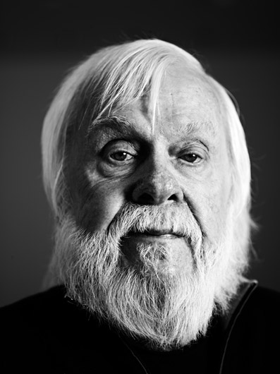 blog_baldessari_portraet