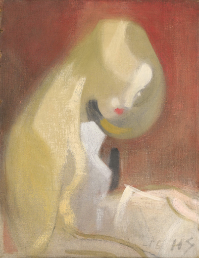 st_presse_schjerfbeck