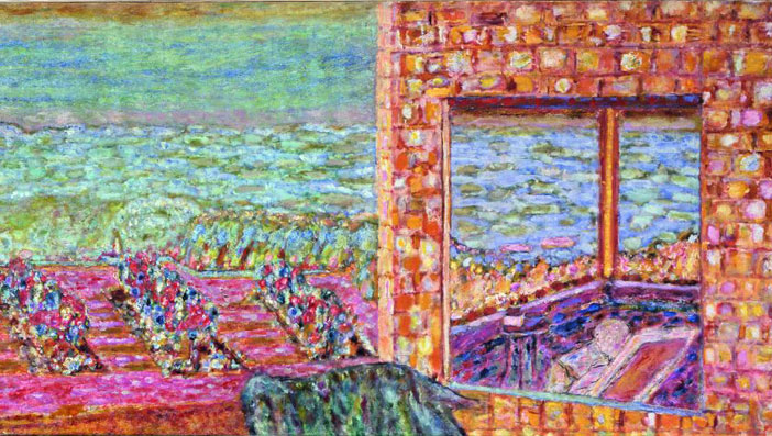 Bonnard_The-Sun_Filled-Terrace_blog
